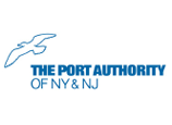 05_Port_Authority