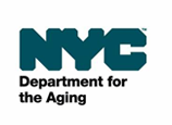 06_NYC_department_Aging