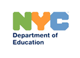 07_NYC_department_education