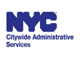09_NYC_citiwied_administration