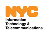 11_NYC_infortion_telecomunication