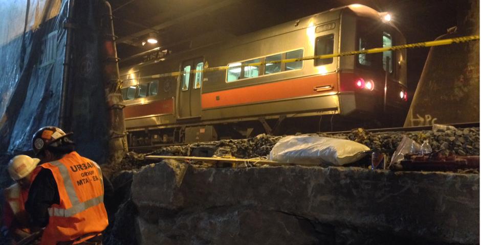 MTA-east04